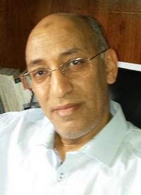 Al Hafed Ezzabour
