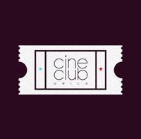 CINÉ – CLUB Projections (pour les familles ) Hiver2017