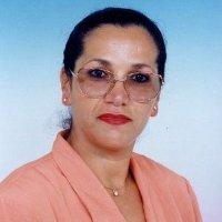 Khadija photo