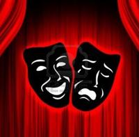 Apprendre la Langue Arabe par le Théâtre Hiver 2017