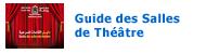 salles_guide_fr